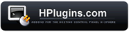 Hsphereplugins.com